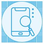 expert phone repairs