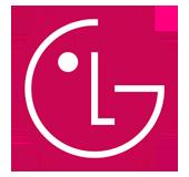 lg mobile phones