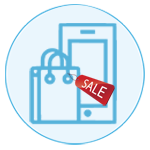 buy and sell mobile phones and tablets